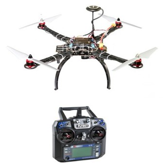 Drone Maker/DIY set
