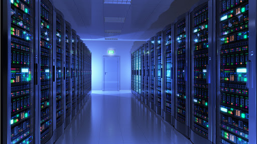 water-use-by-data-centers